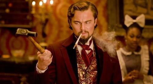 8373071753_d67946ba0f_b_Leonardo-DiCaprio