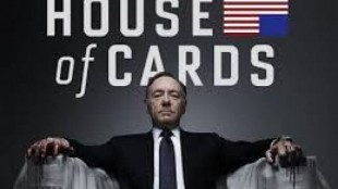26500060444_a7373968bb_b_kevin-spacey
