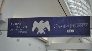 5986513452_82554503fc_b_Game-of-Thrones